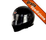 Casco Origine - GT Black