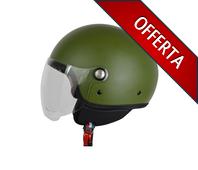Casco Origine - MIO Army Green