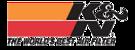 K&N filtri aria per moto