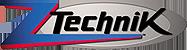 Parabrezza Z-Technik