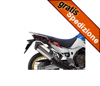 Staffe laterali SHAD 3P CRF1000L AFRICATWIN ADV.SP