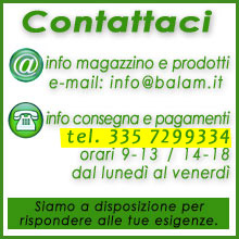 telefono Balam vendita ricambi moto