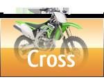 Ricambi, Stivali, Abbigliamento e Caschi per Motocross